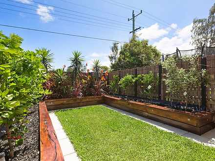 Townhouse - 3/85-86 Nepean ...