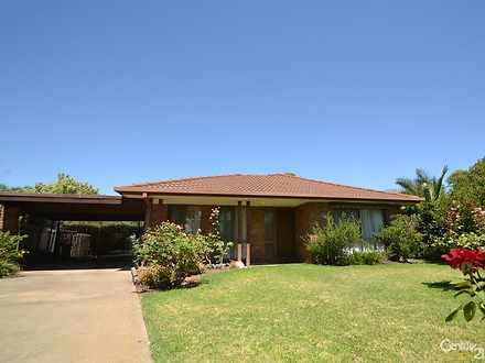 House - 6 Walgett Court, Ec...