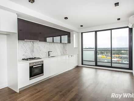 Apartment - 616/101 Tram Ro...