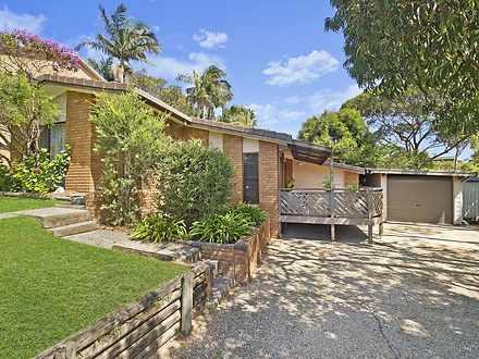 House - 1 Seaview Street, B...