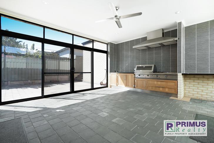 55 Banksia Terrace, Kensington 6151, WA House Photo