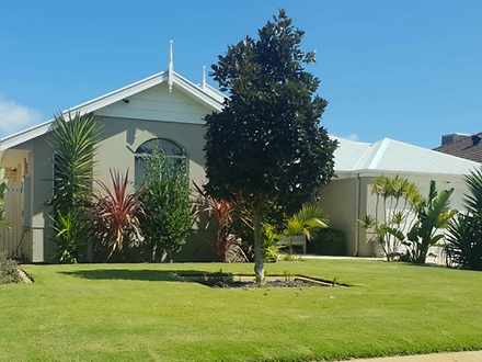 House - 32 Jubata Gardens, ...