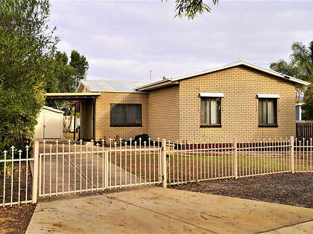 House - 40 Ballater Avenue,...