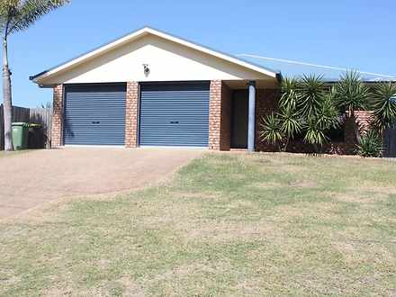 House - 59 Pacific Drive, H...