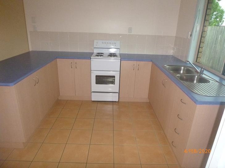 2cbb5e09aaa783c12a89142f 26484 kitchen 1589426097 primary