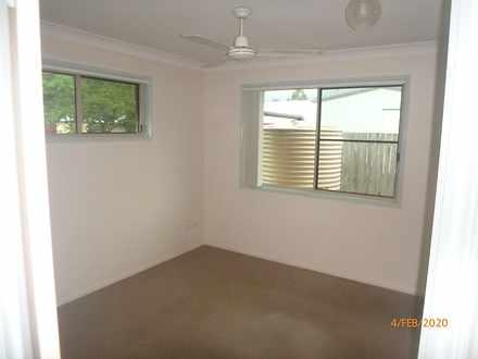 F853d1718ae11aeefc6c4c58 29936 bedroom2 1589426120 thumbnail