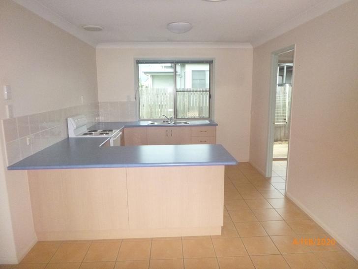 294b049e1a784c1f04b620fa 18843 kitchen2 1589426100 primary