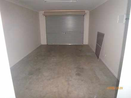 448b070fac406bf1fd729fcf 28561 garage 1589426152 thumbnail