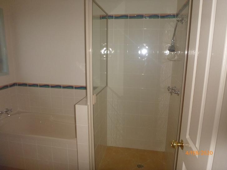 82287c11e6359800fdcf4ded 29057 bathroom 1589426121 primary
