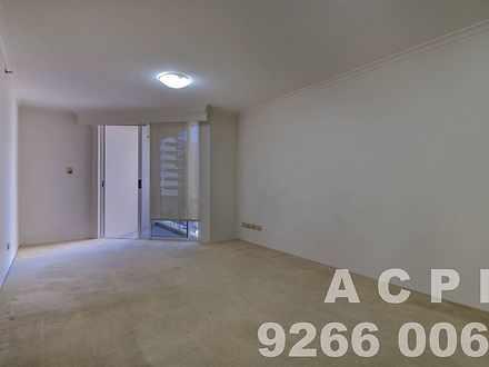 L16/569 George Street, Sydney 2000, NSW Apartment Photo