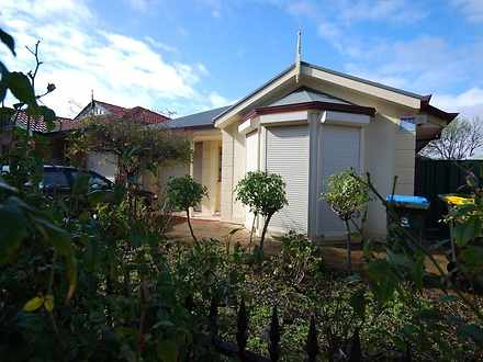 33 Shropshire Avenue, Hillcrest 5086, SA House Photo