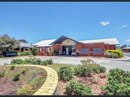 17 Newman Street, Caboolture 4510, QLD House Photo