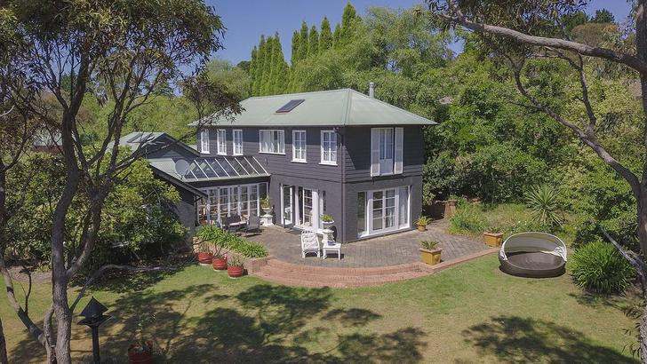 14 Miller Street, Wentworth Falls 2782, NSW House Photo