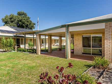 House - 33 Mardross Court, ...