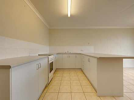 Townhouse - West End 4810, QLD