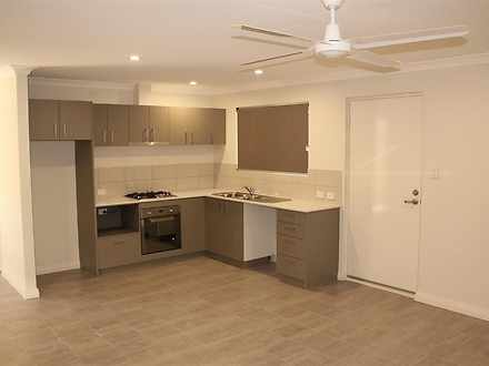 House - 7A Boundary Road, S...