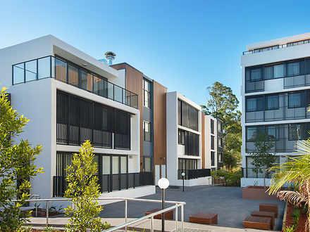 Apartment - E105/1-9 Alleng...