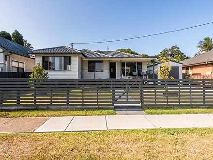 House - 104A Womboin Road, ...