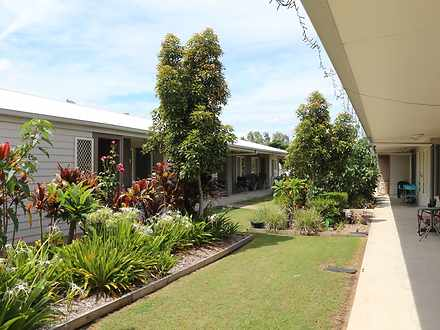 56A Moores Pocket Road, Tivoli 4305, QLD Unit Photo