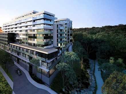 Apartment - 630/20 Shamrock...