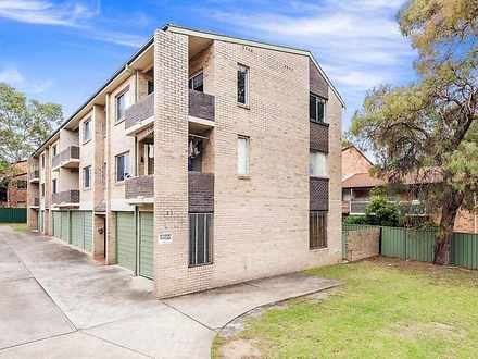 2/23 Santley Crescent, Kingswood 2747, NSW Unit Photo