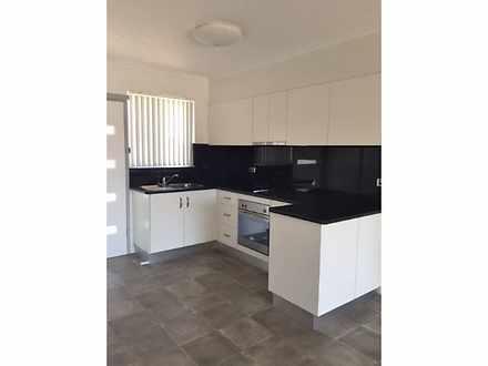 House - 2/36 Tobruk Terrace...