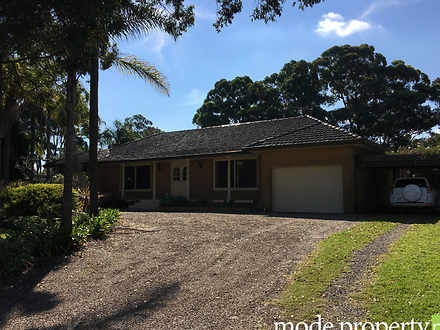 House - 447A Galston Road, ...