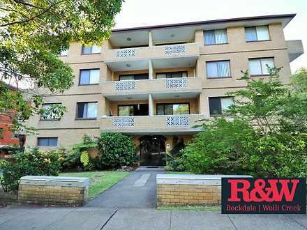 Apartment - 11/46-48 Martin...