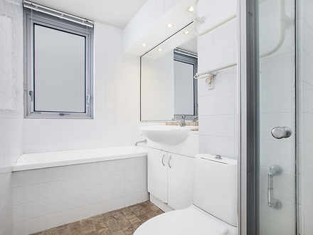 Apartment - 64/8-14 Fullert...