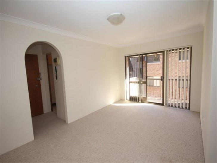 45/35 Doomben Avenue, Eastwood 2122, NSW Unit Photo