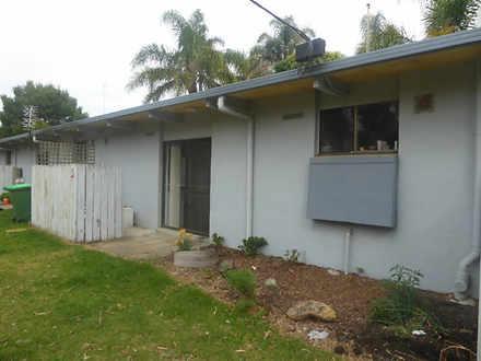 House - 2/2-4 Cunningham St...