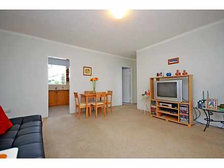 Apartment - 10/20B Gaza Roa...