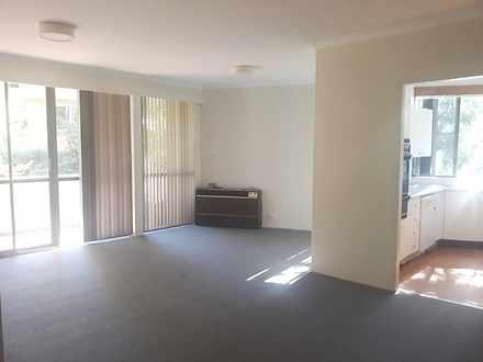 Apartment - 1/567 Pacific H...