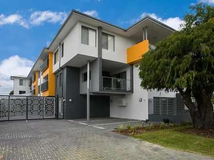 Apartment - 5/43 Morago Cre...