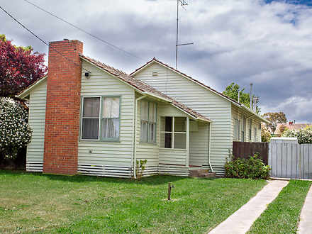 House - 32 Paling  Street, ...