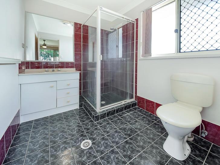 58 Oakmont Avenue, Oxley 4075, QLD House Photo