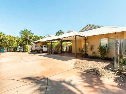 Unit - 3B Rivergum Avenue, ...