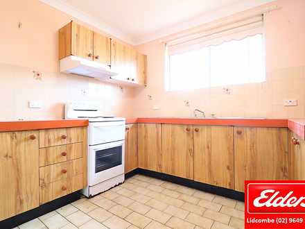 Apartment - 8/10-12 The Cre...