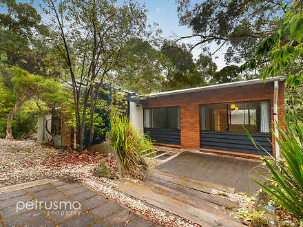 House - 605  Nelson Road Ro...