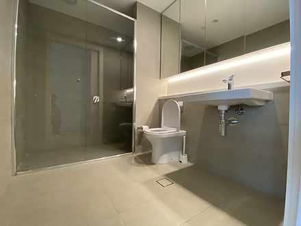 Apartment - LEVEL 9/909/1 B...