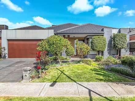 House - 41 Flinders Park Dr...