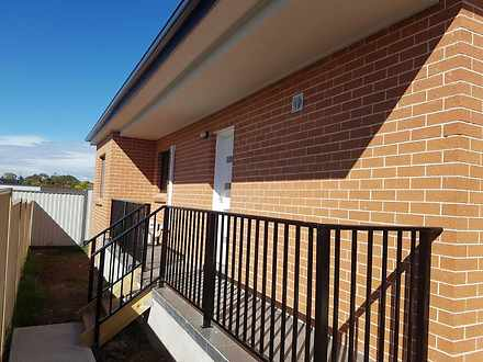 House - 1A Alfred Street, M...