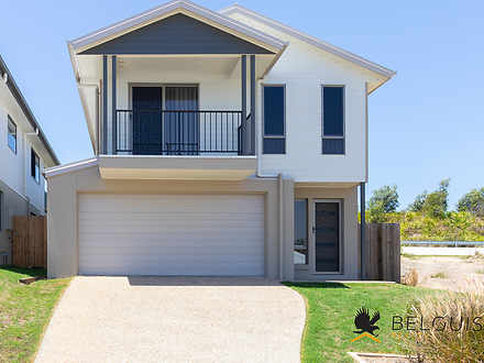 Pimpama 4209, QLD House Photo