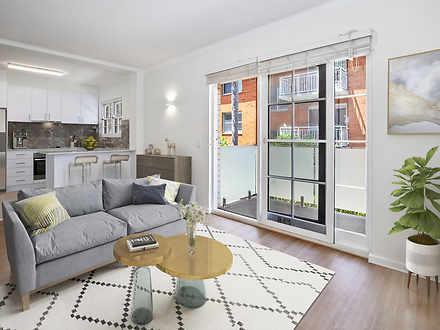 Apartment - 10/2 Carlton St...