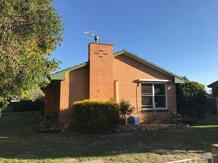 House - 1 Quigley Street, H...