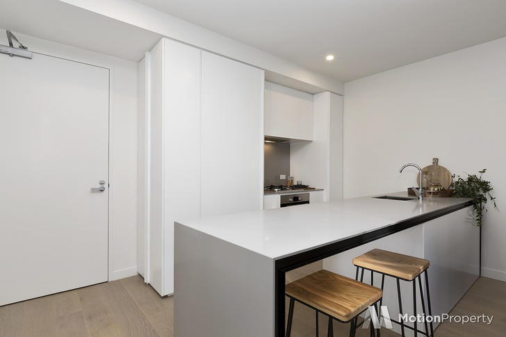 1603/89 Gladstone Street, South Melbourne 3205, VIC Apartment Photo