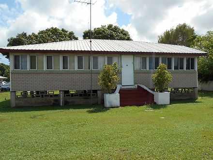 House - 58 Norham Road, Ayr...