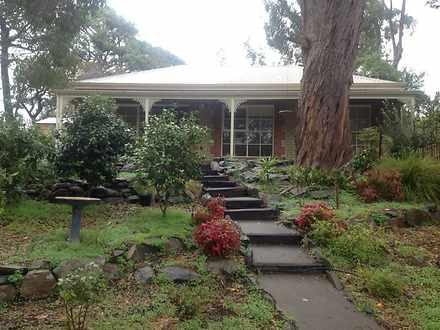 House - 436 Mount Barker Ro...
