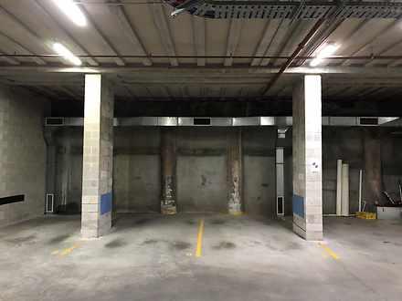 2 x car spaces 1580858637 thumbnail
