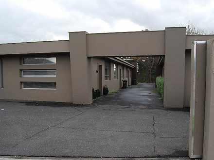 Unit - 1/51 Anderson Road, ...
